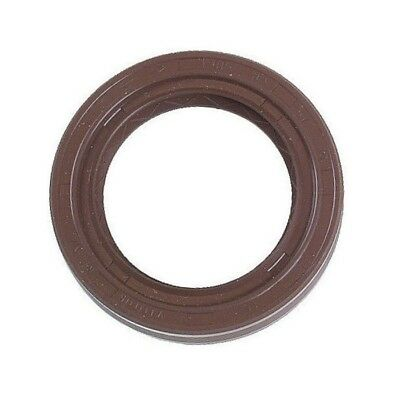 026 103 085 D VW Cam CamShaft Seal Elring Made in Germany