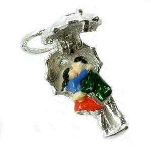 STERLING-SILVER-OPENING-KISSING-COUPLE-CHARM