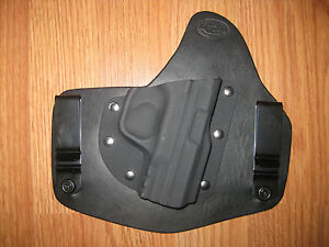 IWB-Kydex-Leather-Hybrid-Holster-Smith-and-Wesson