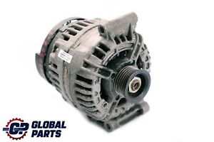 BMW-Mini-Cooper-One-R50-R52-Alternator-Generator-Benzin-Autoelectro-792969