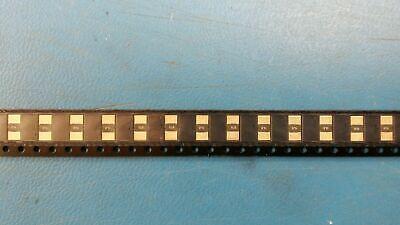 Smd 1//2Watt .005Ohms 1/% Current Sense Resistors
