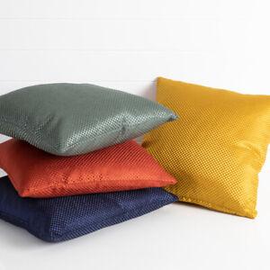 New-Habitat-Wexford-Cushion
