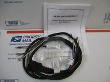 Western Fisher Plow 11pin Truck Side Light Harness 26357 Ebay. Item 7 Western Fisher Plow Side 11pin Light Wiring Harness 26347 New With Instructions. Fisher. Fisher 11 Pin Harness At Scoala.co