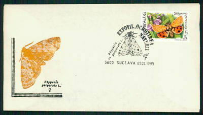 Helder Romania Fauna Schmetterlinge Schmetterling Butterflies Butterfly Papillon Du70