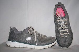 memory foam womens sneakers