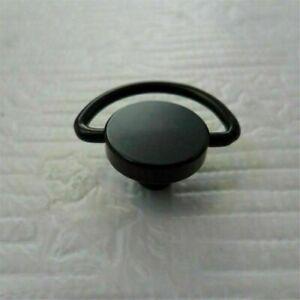 Bluetooth-Lautsprecher-D-Ring-Metall-fuer-Logitech-UE-Boom-1-Boom-2-Megaboom