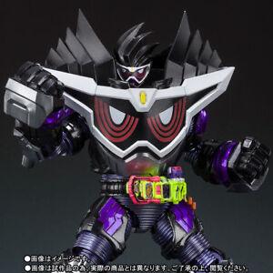 INSTOCK-S-H-Figuarts-Kamen-Rider-Ex-aid-GENM-God-Maxium-Gamer-Level-GG