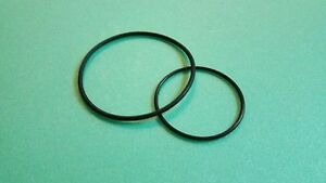 CD-Laderiemen-amp-Riemen-fuer-Glastuermechanismus-in-B-amp-O-Beosystem-2500-Rubber-Belt