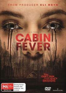 Cabin-Fever-NEW-DVD