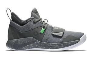 7ac91089d808 Men s Nike PG 2.5