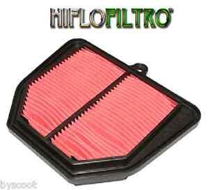 Filtre-a-air-HIFLOFILTRO-YAMAHA-Fazer-2006-gt-moto-1000-cc-HFA4917-NEUF-filter