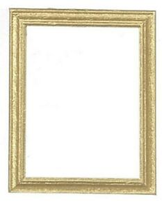 painted wood picture frames. Image Is Loading Dollhouse-Miniature-Two-Gold-Painted-Wood-Frames-by- Painted Wood Picture Frames