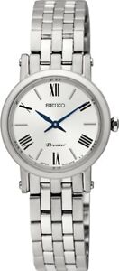 Seiko-SWR025-SWR025P1-Premium-Ladies-Watch-RRP-599-00