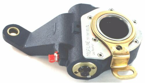 Automatischer Bremsnachsteller Gestängesteller pf.MB Truck Actros MP1-MP2-MP3