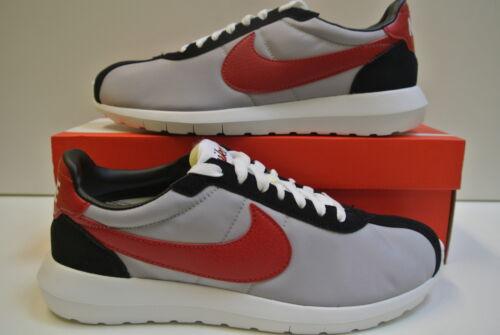 Ld 1000 Rosherun 006 802022 Wählbar Ovp Gr Nike Roshe Neu Qs amp; Cax5wqZHq