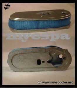 Vespa-filtro-de-aire-filtro-de-aire-80-125-150-200-carburador-px-p-PE-Rally-Sprint