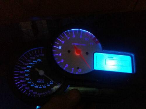 MTS 01.60467 Exhaust SUZUKI Wagon R 1.3i 16V 76bhp 04//00-10//03