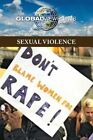 Sexual Violence by Cengage Gale (Paperback / softback, 2014)
