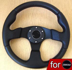 VOLANTE-per-FIAT-Uno-Panda-Bravo-Punto-Tipo-500-124-128-125