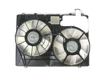 KDT3925 KD Tools 7//8 Low Profile Offset Oxygen Sensor Socket 22mm