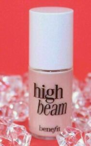 Benefit-Cosmetics-High-Beam-Face-Highlighter-Deluxe-Mini-Travel-13-oz-FREE-SHIP
