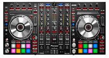 BRAND NEW! Pioneer DDJ-SX2 4 Channel DJ Controller for Serato DJ