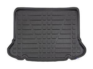 Premium-trunk-mat-rubber-tailored-mercedes-a-class-w177-2018-pres