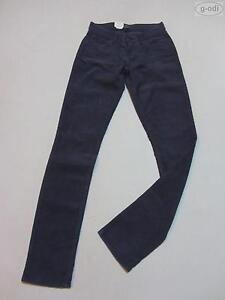 Levi-039-s-BOLD-CURVE-Skinny-Cord-Jeans-Hose-W-26-L-34-NEU-Jeggings-Cordhose