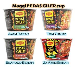 Maggi-PEDAS-GILER-Instant-Noodle