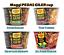 Maggi-PEDAS-GILER-Instant-Noodle thumbnail 1