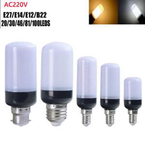 E27-E14-Led-Bulb-Lights-5736-SMD-Light-Corn-Bulbs-Candle-Lamp-3-5-7-9-12W-220V
