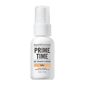 Bareminerals-PRIMARIO-Time-BB-PRIMER-Crema-spf30-leggero