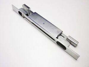 Serrure-2-points-a-bascule-345K-pour-tringle-a-filetage-M10-acier-zingue