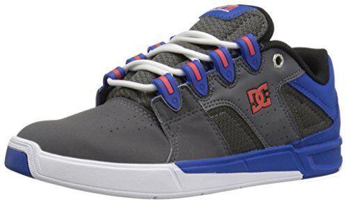 DC Shoes Mens Maddo Skate Shoe- Pick SZ/Color.