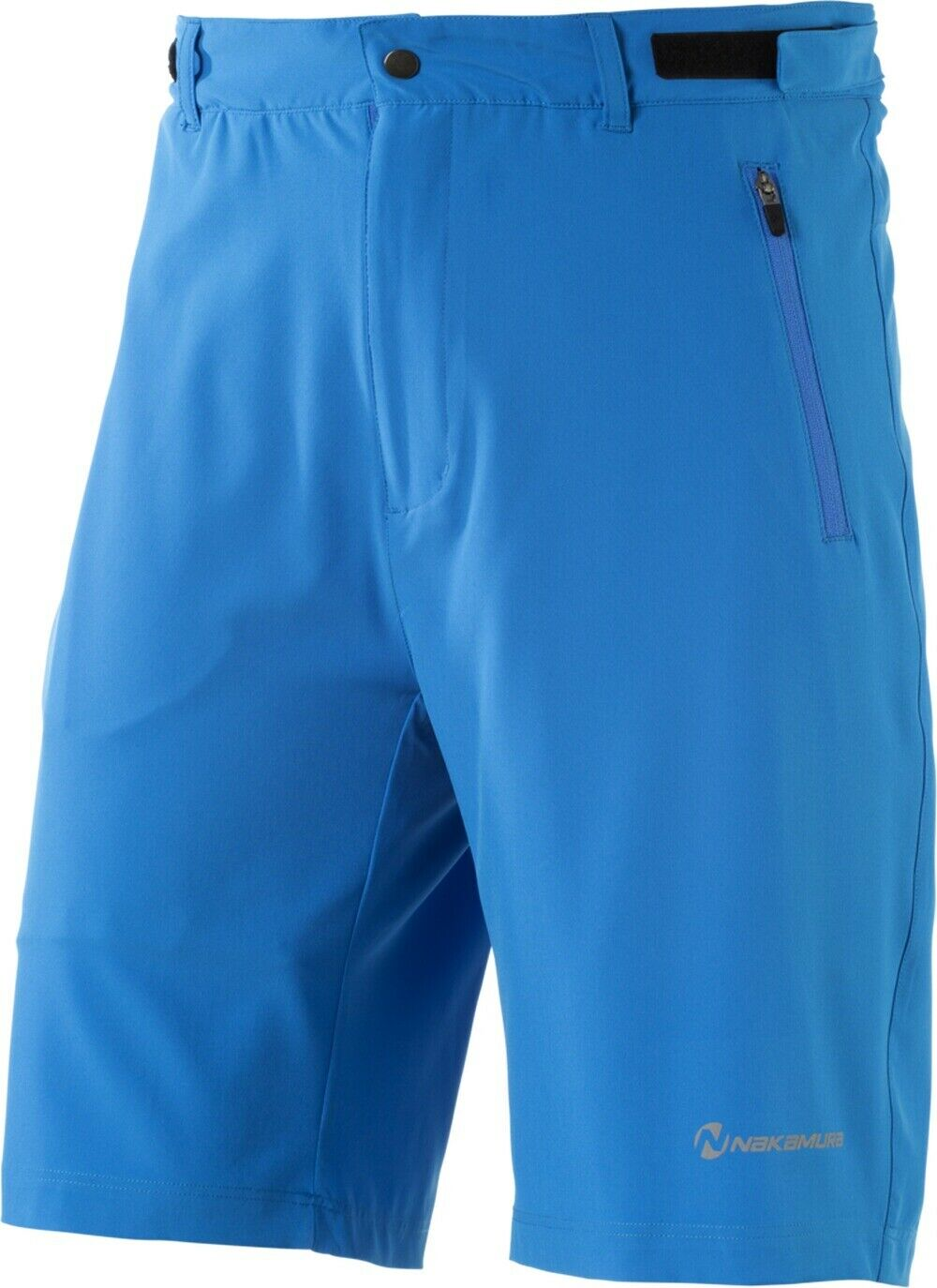 Nakamura cycling pants men  mountain bike 2 in 1 radshorts  brand outlet