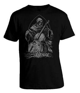 Ellende-Cellist-Reaper-Shirt-Harakiri-for-the-sky-Karg-Firtan-Alcest