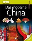 Das moderne China von Poppy Sebag-Montefiore (2012, Gebundene Ausgabe)