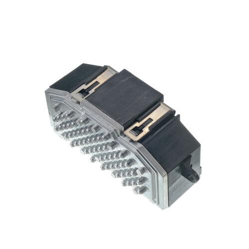 Gebläseregler Vorwiderstand Steuergerät für Audi A4 8K B8 A5 8T 8F7 A8 4H/_Q5 8R