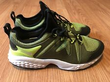low priced 45c54 d356d item 3 Nike Kim Jones x NikeLab Air Zoom LWP 16 Mens Size 11.5 -Nike Kim  Jones x NikeLab Air Zoom LWP 16 Mens Size 11.5