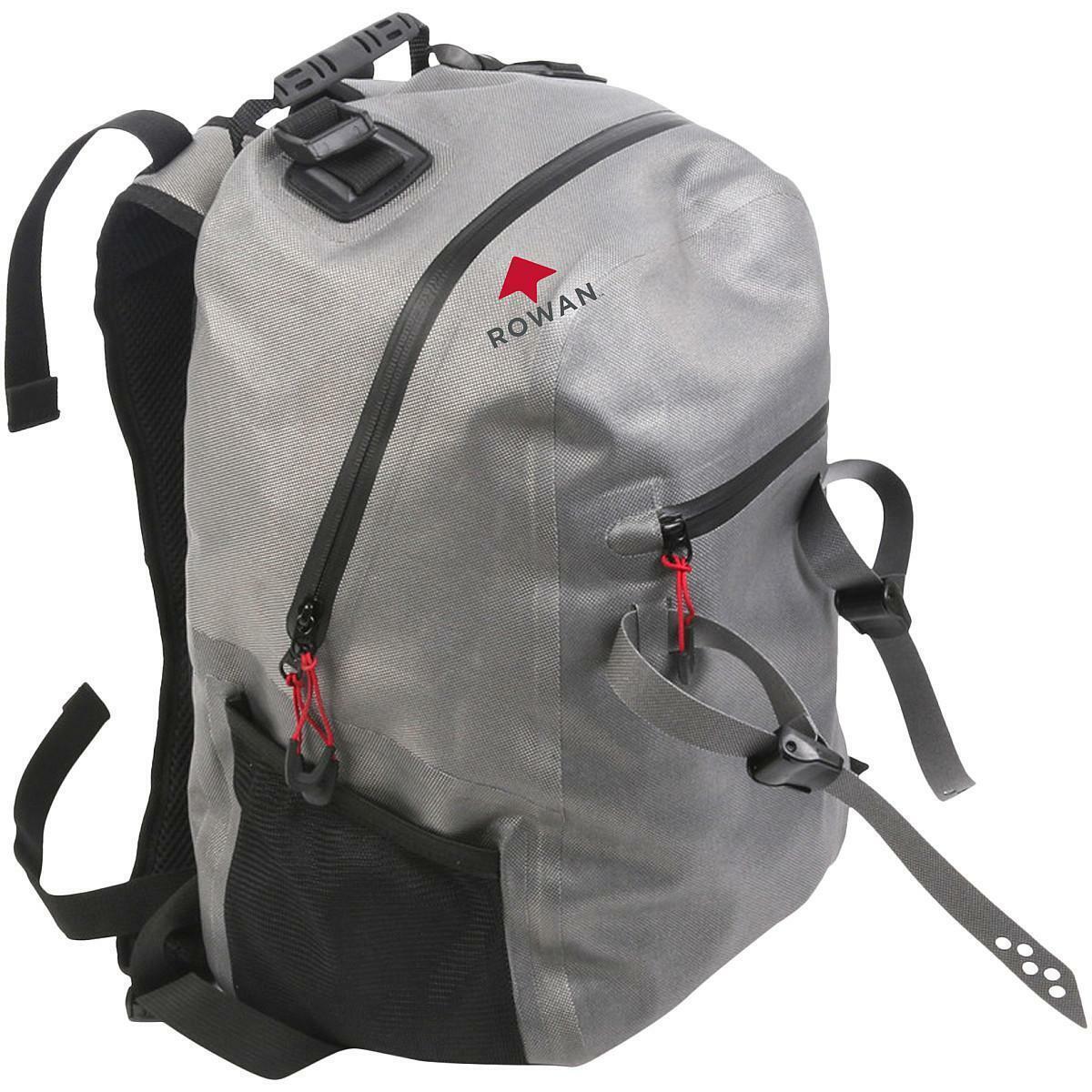 Mountain Cork Avid Waterproof pesca Backpack