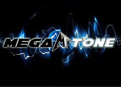 Megatone_Electronics_LLC