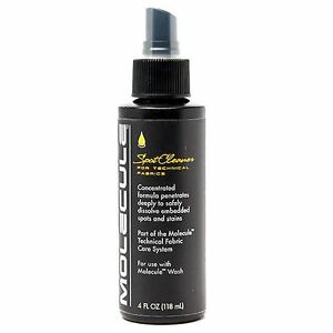 Molecule-Spot-Cleaner-Spray-For-on-Nomex-Racewear-Race-Rally-Suits-118ml