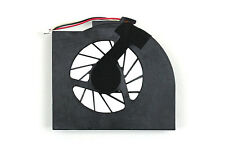 NEW CPU Fan for HP HDX16 HDX18 X16 X18T X16T X18T