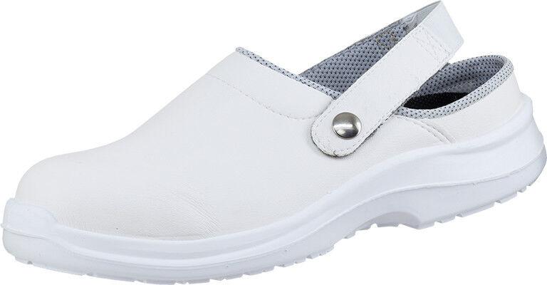 U-Power zapatos surge Grip sb src blancoo talla 43
