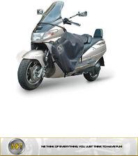 TUCANO URBANO TERMOSCUDO COPRIGAMBE R165 SUZUKI BURGMAN 650 Executive ABS 2015