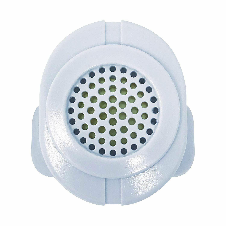 The Big Cheese Anti Mouse Repellent Mini-Sonic Discreet STV826