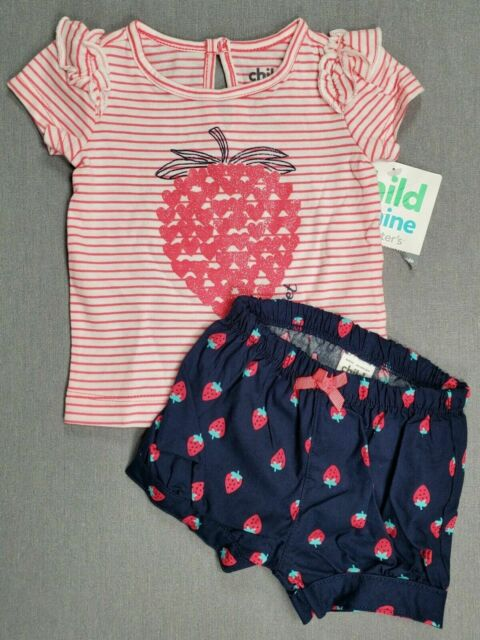 CARTER/'S OUTFIT BODYSUIT LONG ONE PIECE BABY BOYS SZ NB 3 6 9 12 18 24 MONTH NEW