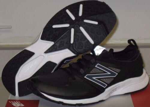 Vazee Mxqikbk New Homme taille Chaussure Trainer 9 Quick pour Balance gdEdwqX