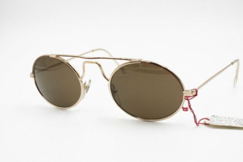 Barbe Modern 60s Prototype Aviator Sunglasses Never Restyle Produced Vintage qzwnvZ8q