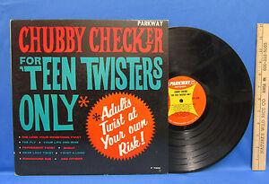 teens-my-gramophone-chubby-wet-nudes-vids